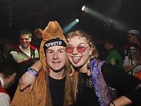 2018 Pårty Freitåg_28