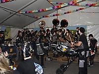 2018 Pårty Freitåg_74