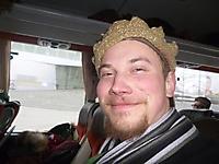 Schwåbisch Gmünd