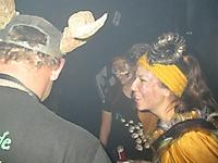 Høgerlibåll_51