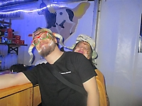 Mü-Hå Rånchers_10