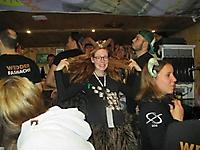 Schmudø_9