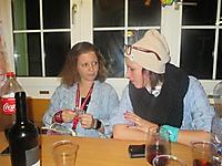 Tåufi & Chreesåschtete_112