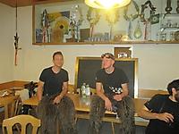Tåufi & Chreesåschtete_139