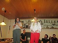 Tåufi & Chreesåschtete_143
