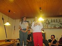 Tåufi & Chreesåschtete_144