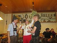 Tåufi & Chreesåschtete_148