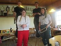Tåufi & Chreesåschtete_45