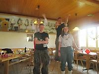 Tåufi & Chreesåschtete_53