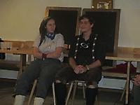 Tåufi & Chreesåschtete_84