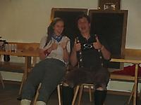 Tåufi & Chreesåschtete_85